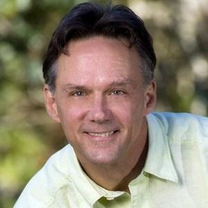 Richard hodges webinar image