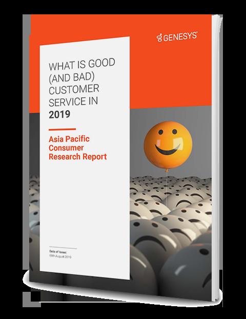 Apac good bad customer service report 1