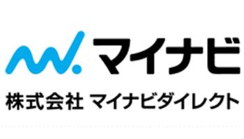 Mynavi jp logo