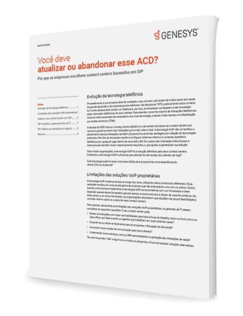 94ed5ca5 should you update abandon acd wp 3d pt