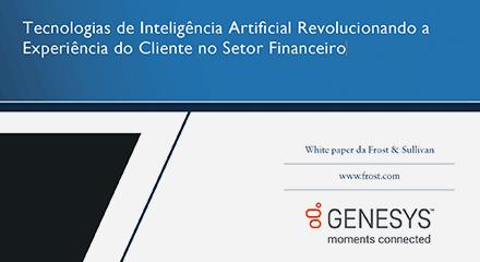 9518d3c1 ai technologies revolutionizing cx resource center pt