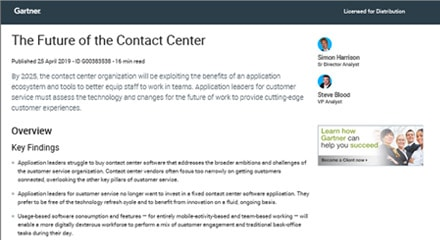Gartners future of the contact center thumbnails eb en resource center