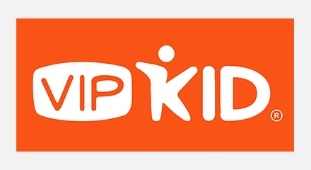 Resource thumb vipkid