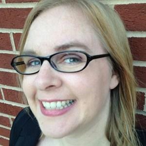 Chrissy linzy webinar image