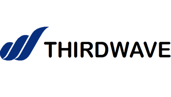Thirdwave jp logo