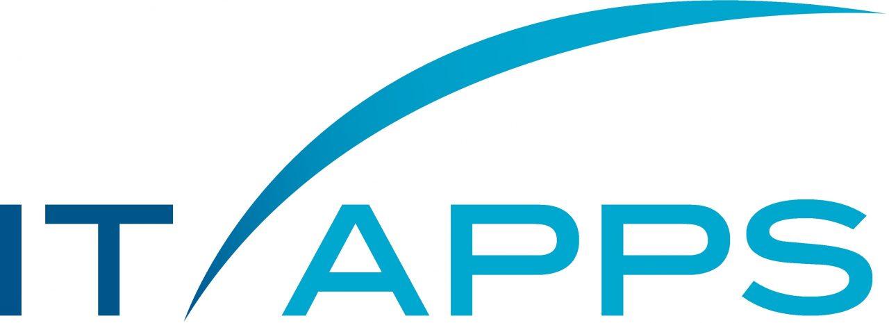 Itapps logo (high resolution)