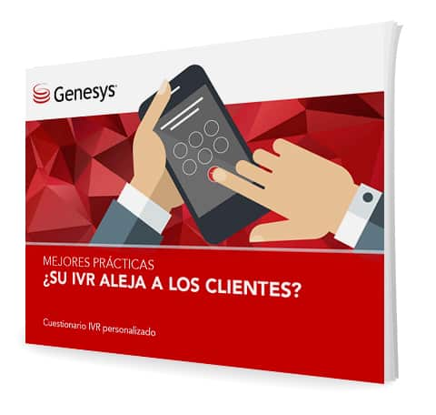 9e92a912 9e92a912 genesys is ivr driving your customers ebook 3d es