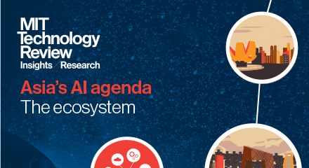 Asia's ai agenda   the ecosystem eb resource center en