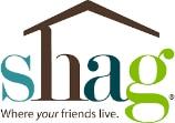 Shagclf