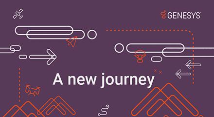 A new journey genesys effect in resource center en