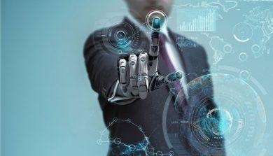 Come gli Istituti Finanziari Stanno Usando l'Intelligenza Artificiale per Cambiare il Volto della Customer Experience