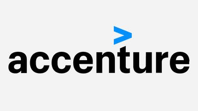 Apac partners accenture logo