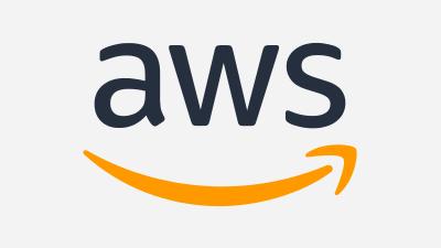 Apac partners aws logo