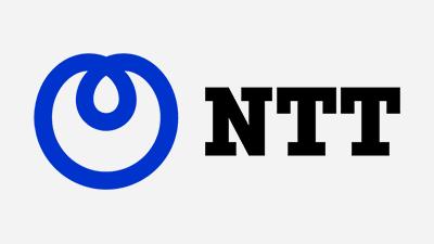 Apac partners ntt logo