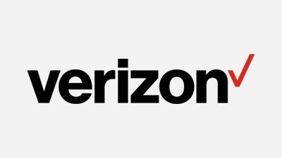 Apac partners verizon logo