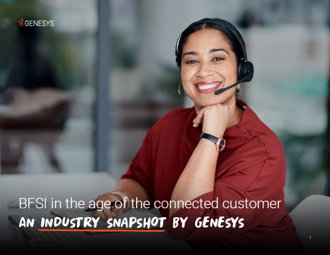 Apac bfsi in the age of the connected customer 3d