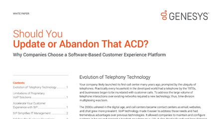 Aboandon acd eb resource center en