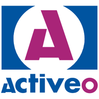 Activeo