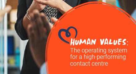 Agent human values resource centre 440x240px