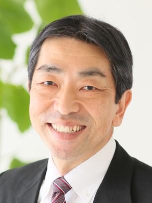 Akiyama genesys 20200422