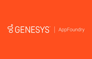 1-Click Video Communication for Genesys Cloud CX