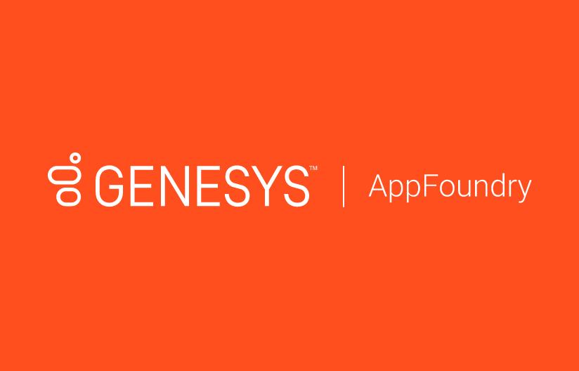 Appfoundry webinar image 824×528 (1)