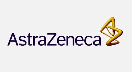 Astrazeneca resourcethumbnail