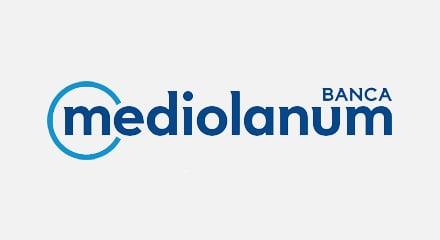 Bancamediolanum resourcethumbnail