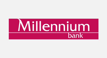 Bank millennium thumbnail kit resource thumb