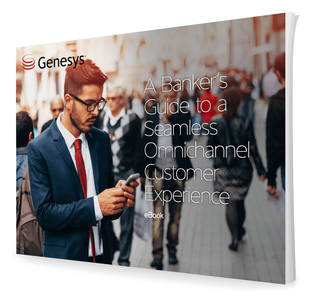 Bankers guide seamless omnichannel customer experience eb 3d lp en