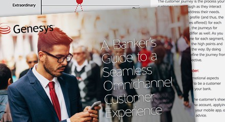 Bankers guide seamless omnichannel customer experience eb resourcethumbnail en