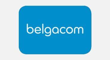 Belgacom resourcethumbnail 370×202