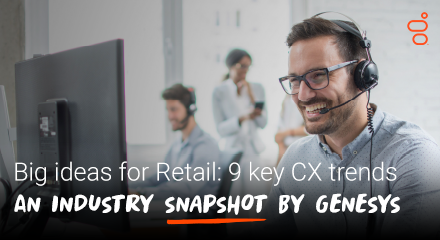 Big ideas for retail  9 key cx trends rc 440x240px
