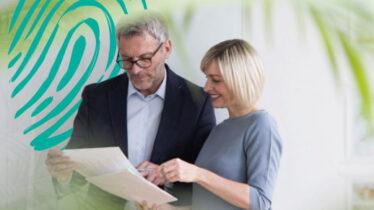Spécial Assurance et Finance - Cloud & Expérience client omnicanale : Renforcer la compétitivité et l'efficience