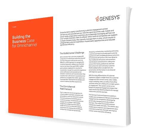 Building the business case for omnichannel ts 3d en