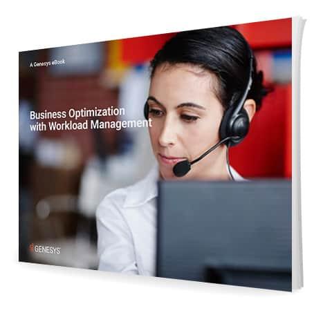 Business optimization with workload management eb 3d en (1)