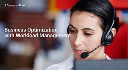 Business optimization with workload management eb resource center en (1)