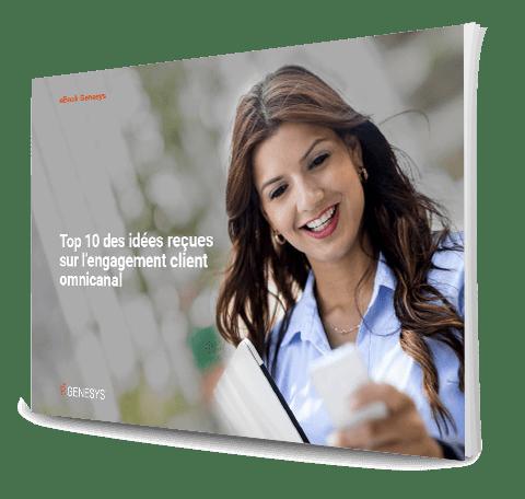 Busting top 10 myths omnichannel customer engagement eb 3d fr