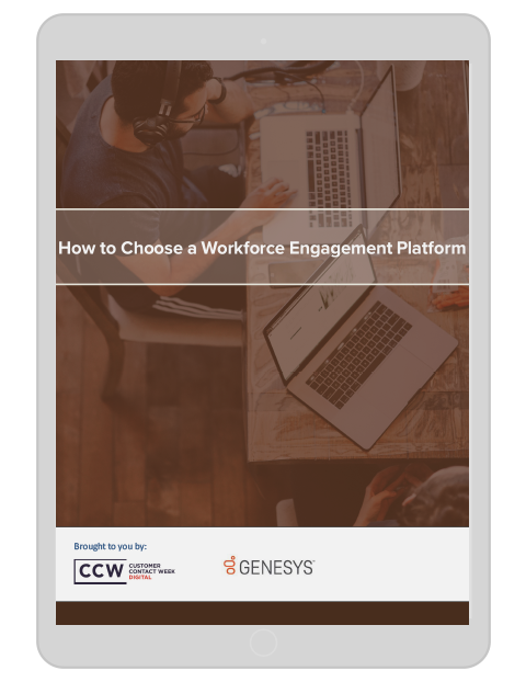 Ccw  how to choose a wfm provider 3d