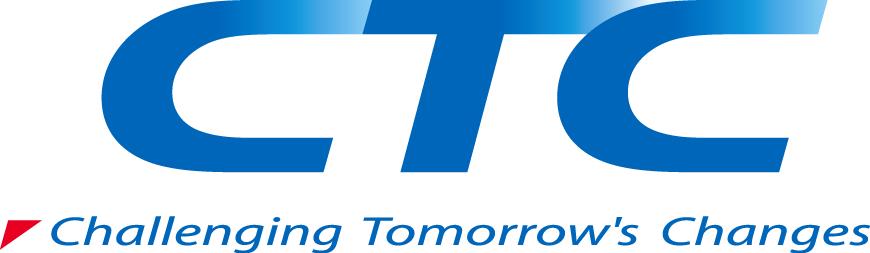 CTCロゴ