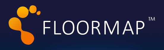 Ctc floormap