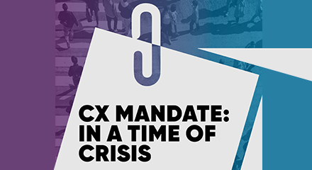 Cx asia market report   cx mandate resource center v1 en