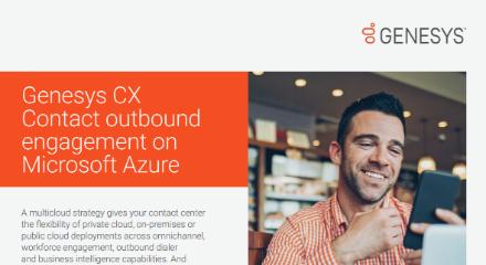 Cx contact thumbnail