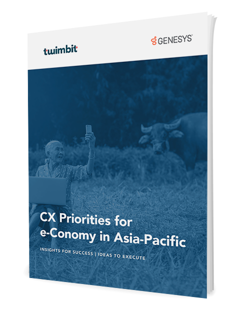 Cx priorities for e conomy in asia pacific thumbnails 3d