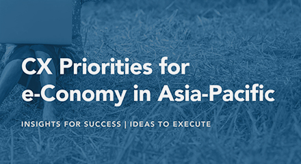 Cx priorities for e conomy in asia pacific thumbnails resource center