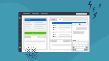 Your contact center, your way: Built in 30 minutes