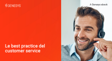 Cxheroes customer service best practices eb resource center it 220×120
