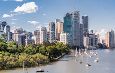 Vantage on Tour QLD 2020