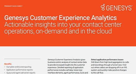 Cx analytics ds resource center en
