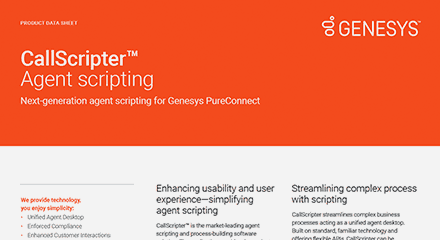 Callscripter agent scripting ds resource center en